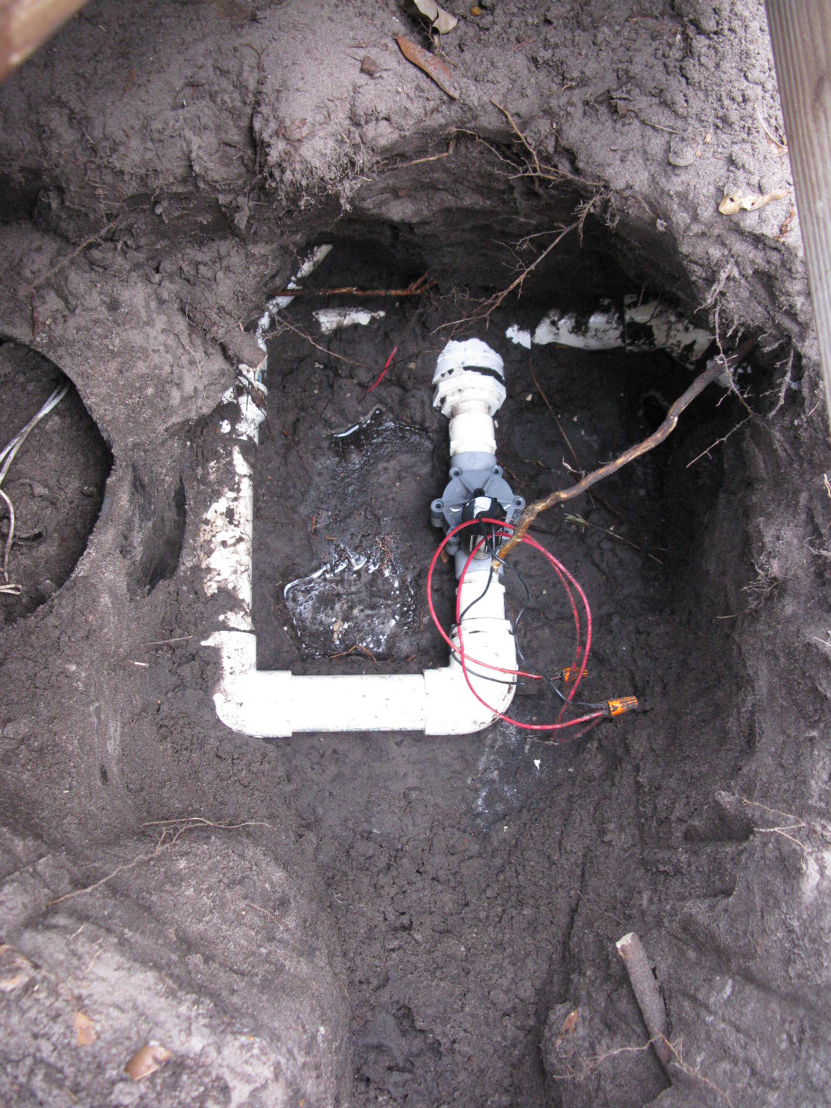 blog orlando sprinklers and irrigation part 20 underground irrigation valve