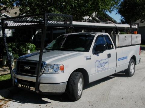 hessenauer-irrigation-service-truck
