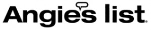 angies list official logo