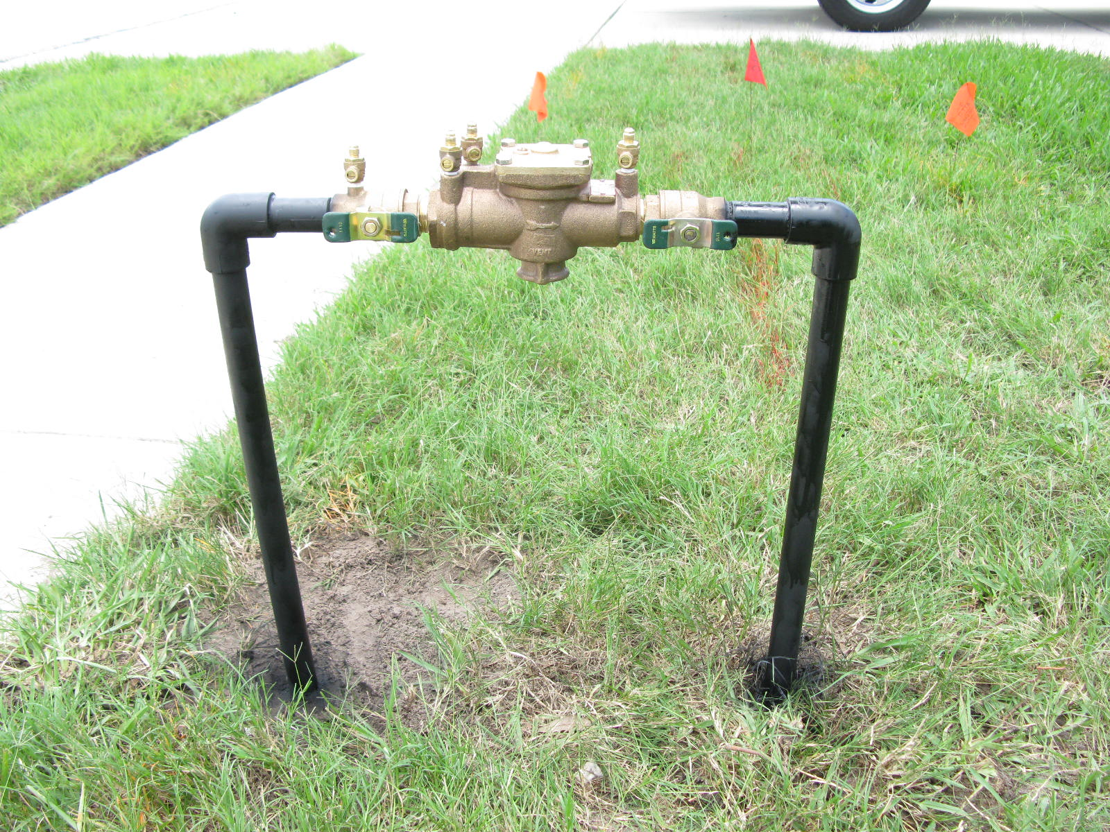 Florida Home Irrigation Systems