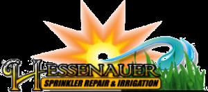 cropped-hess-logo-2013.png