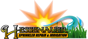 Orlando Sprinklers and Irrigation