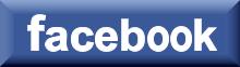 like us on facebook icon