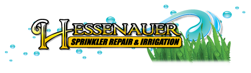Hessenauer Sprinkler Repair & Irrigation